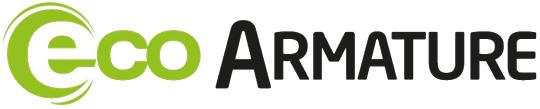 ECO ARMATURE